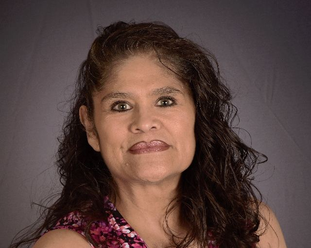 Ms. Yolanda Betancourt , Lead Preschool B Teacher