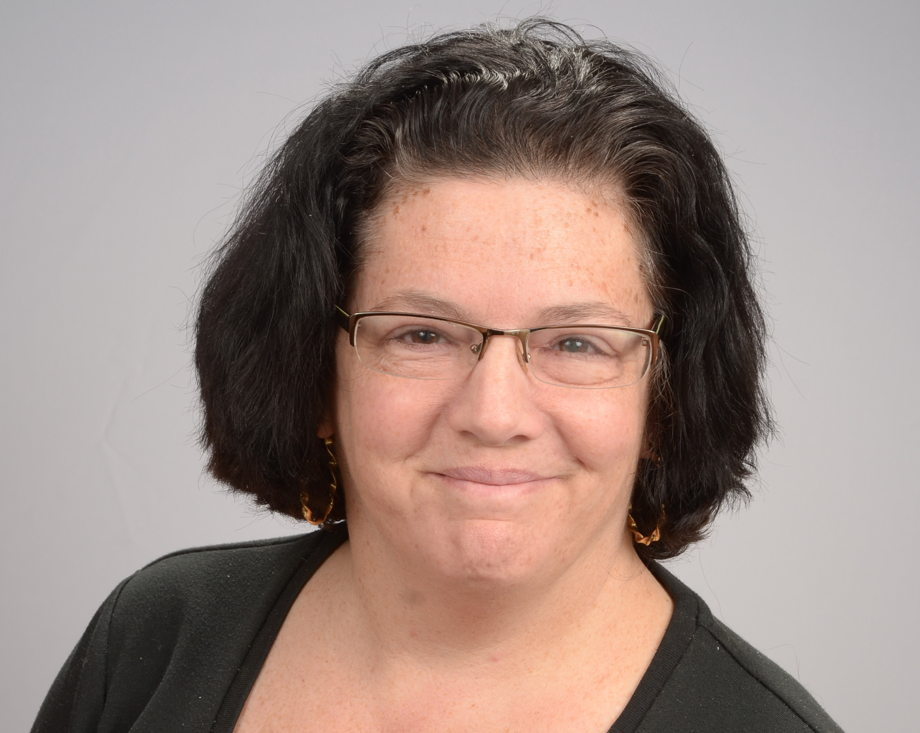 Ms. Bassett , Lead Infant Teacher
