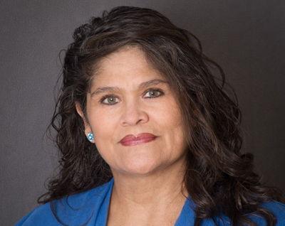 Ms. Yolanda Betancourt, Lead Preschool B Teacher