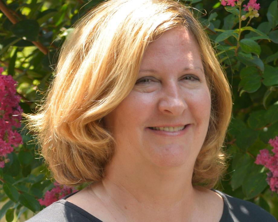 Ms. Michelle Maier , Lead Preschool Pathways Teacher