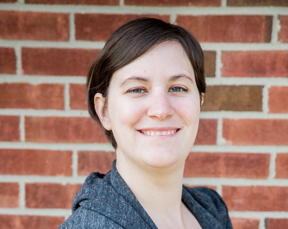 Mrs. Erin Kulma , Pre-Kindergarten 2 Teacher