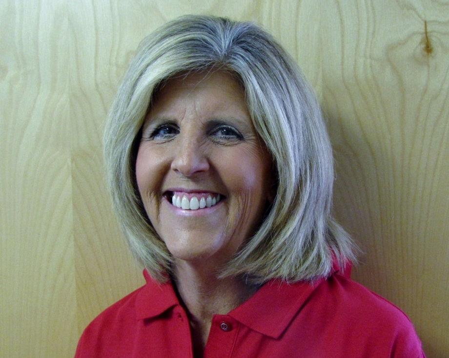Sharon Newcomer , Lead Teacher Kindergarten