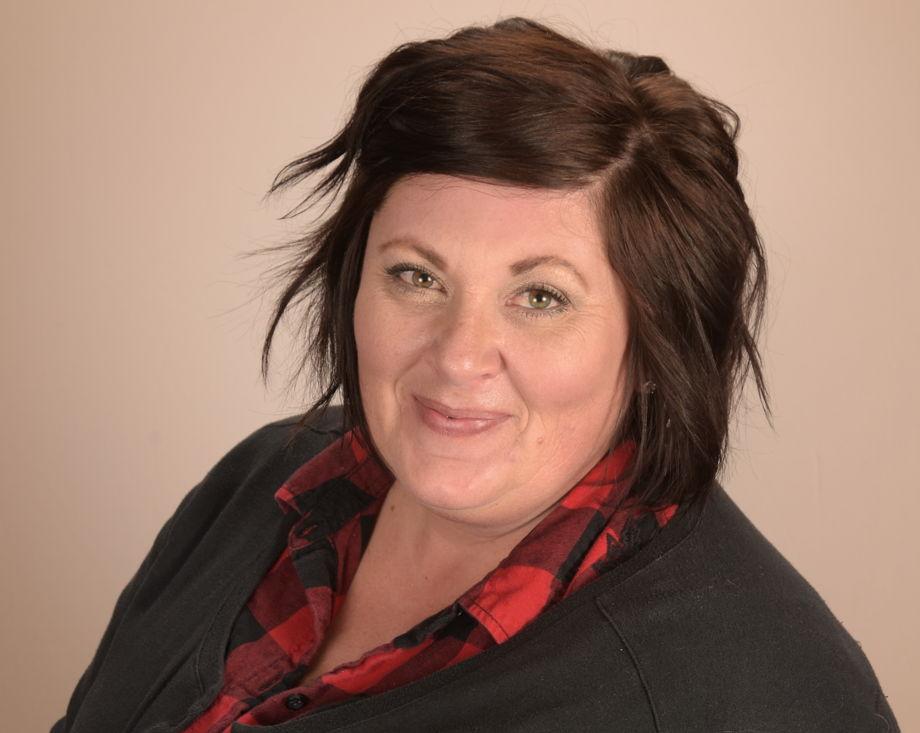 Cari Bennett , Assistant Director