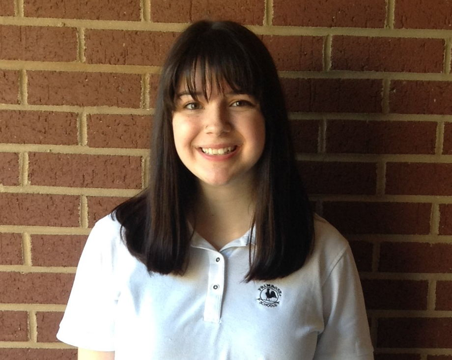 Meleah Sullivan , Early Preschool 1- Teacher