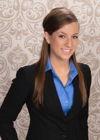 Julia Rapp Financial Advisor