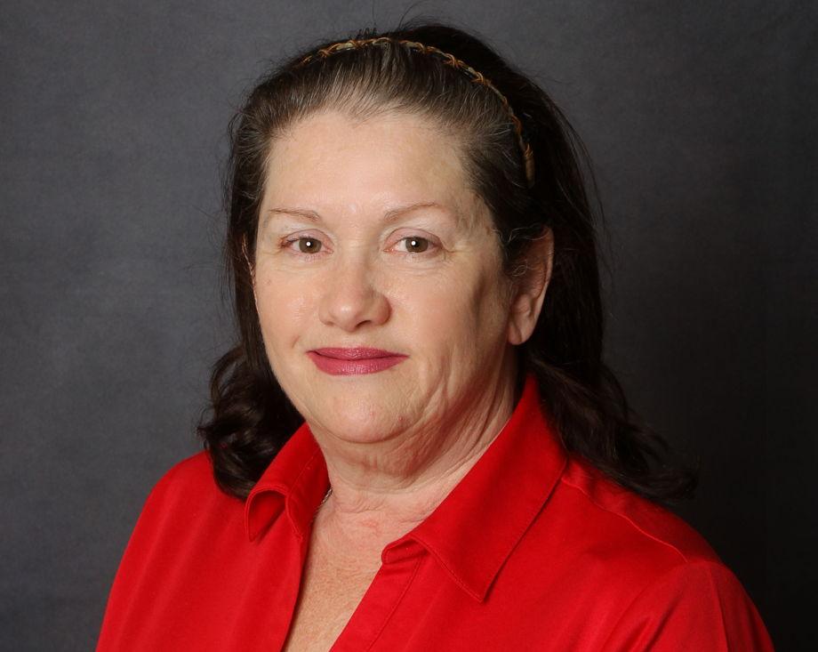 Ms. Kenndra Thompson , Preschool I Assistant Teacher