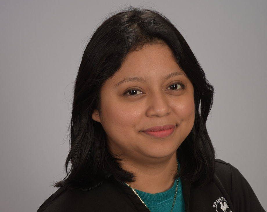 Jessica Lopez , Toddler Lead Teacher