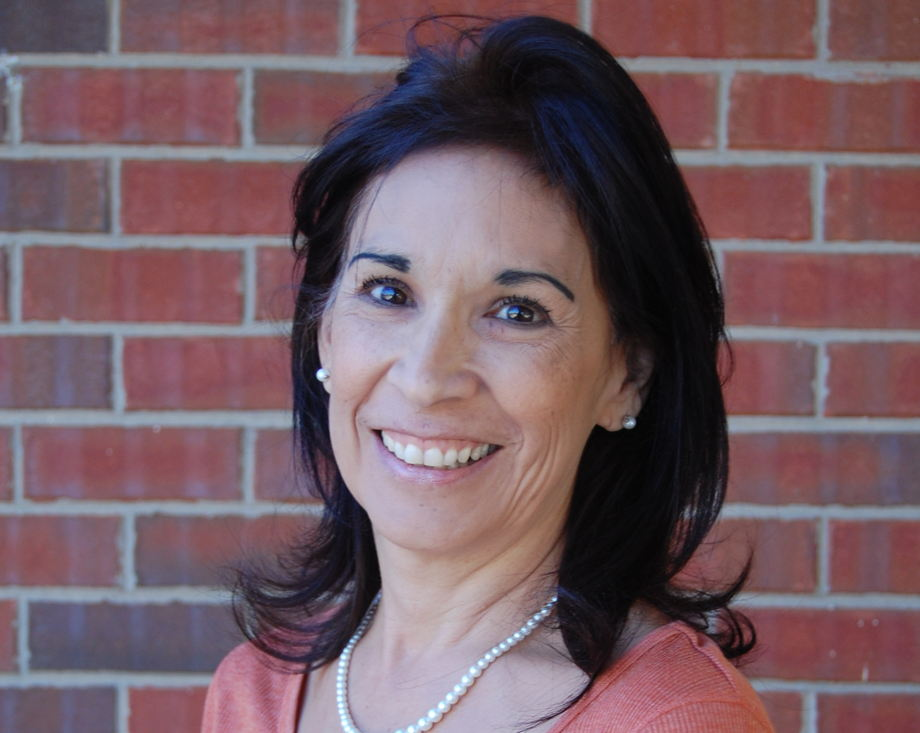 Ms. Debbie , Curriculum Coordinator
