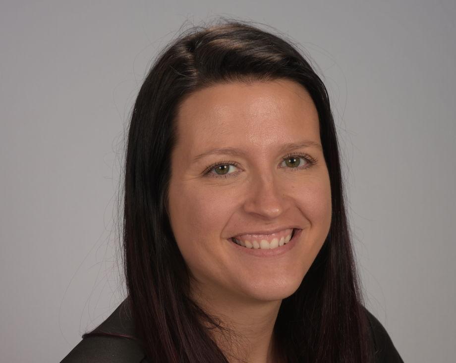 Vanity Walden , Pre- Kindergarten II Assistant Teacher