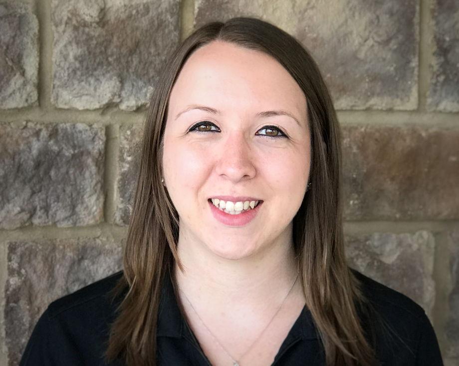 Kelsey Burg , Support Teacher, Pre-Kindergarten