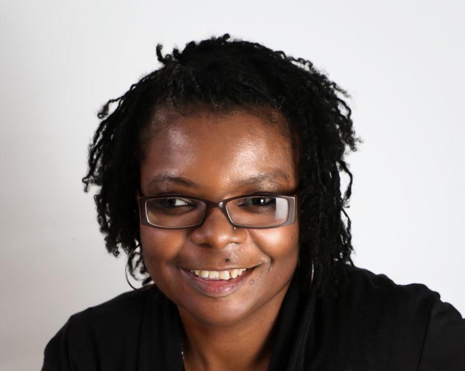Ms. Tanya Porter , Preschool 1 Co-Lead Teacher