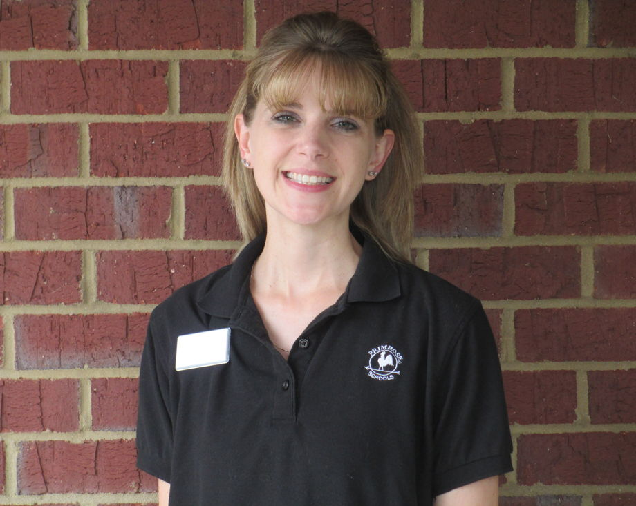 Kathy Tresler , Team Member