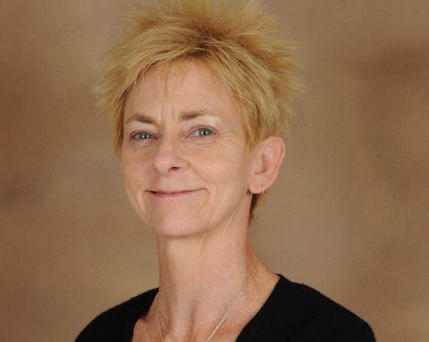 Kathryn Sutton , Assistant Teacher, Young Infants