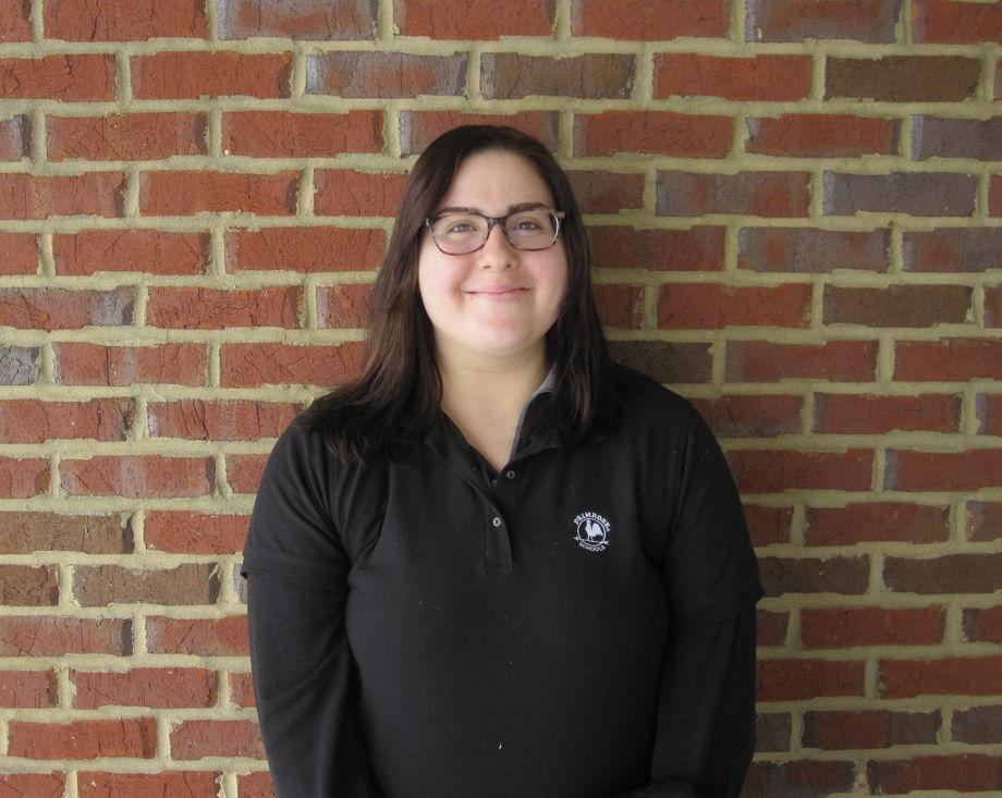 Ms. Fannon , Resource Teacher