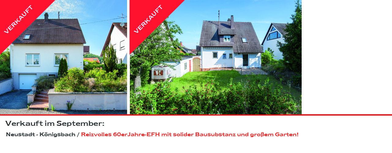 Hambach, Dürkheim, Deidesheim, Maikammer