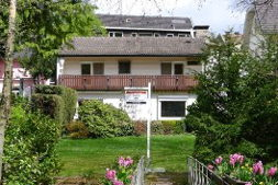 Immobilie verkaufen
