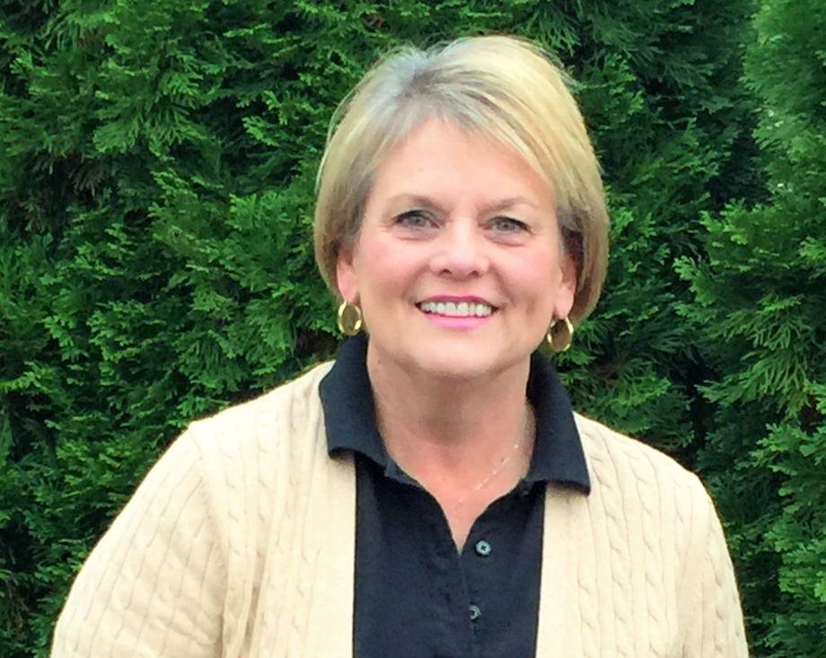 Ms. Kerrigan , Explorers Teacher