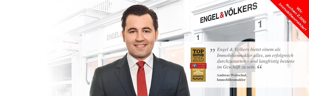 Immobilien in Überlingen bei Engel & Völkers