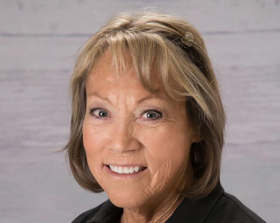 Jody McLean , Lead Teacher Private Kindergarten - Certified Teacher