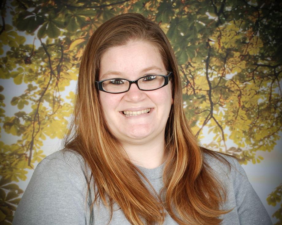 Ms. Becca Lincoln , Preschool Pathways Teacher, Lead