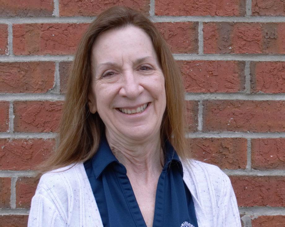 Ms. Cathy , Preschool Teacher