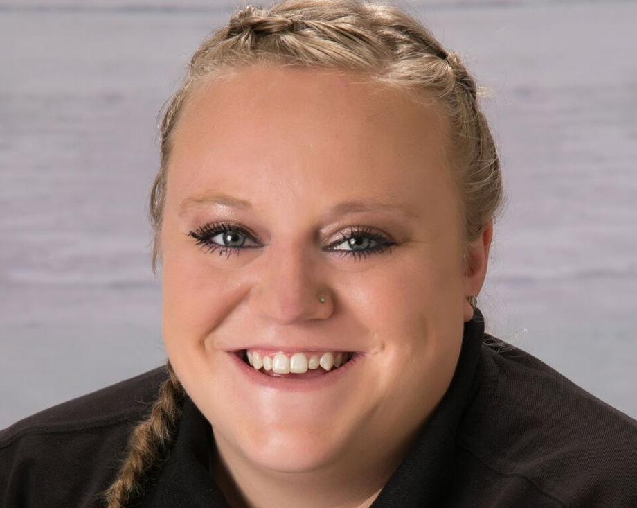 Lindsay Hellfritz , Lead Teacher- Preschool Pathways