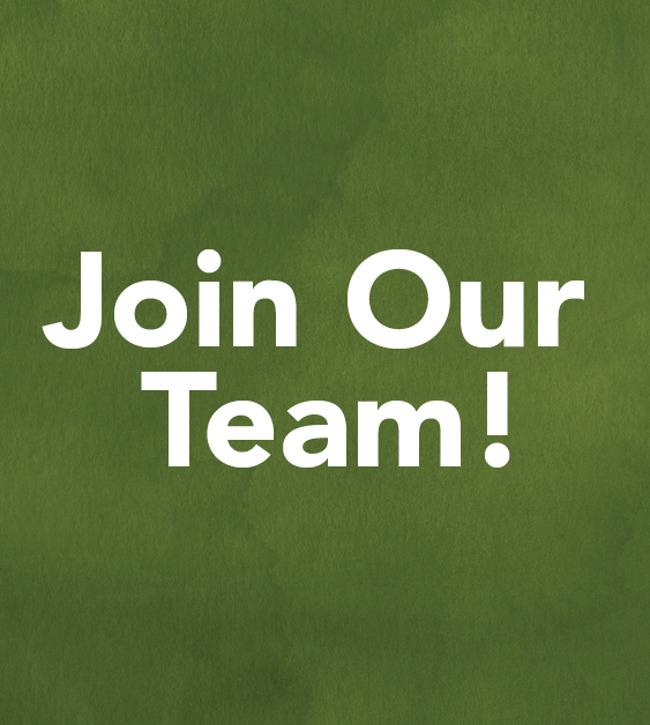 join our team primrose dunwoody