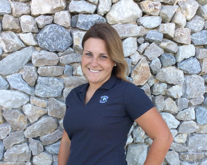 Mrs. Katelyn , Private Pre-Kindergaten Classroom/Explorers Program/Mentor Teacher