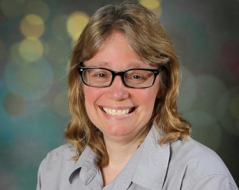Mrs. Cindy Denham , Floater
