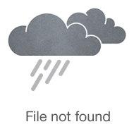 Inilah Provinsi Terkaya di Indonesia yang Jumlah Penduduk Miskinnya Sangat Banyak
