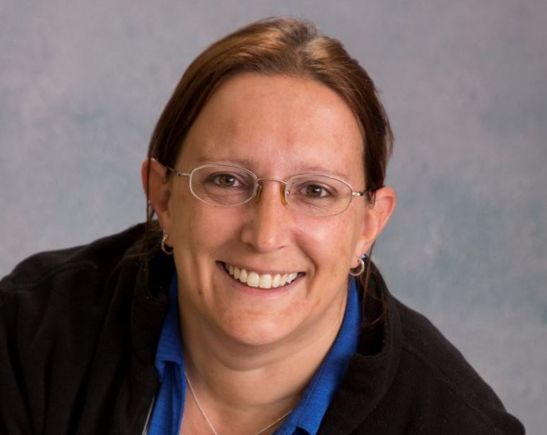 Cindy S. , Pre-Kindergarten Teacher
