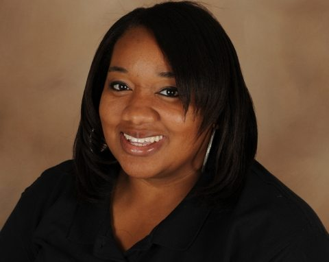 Ms. Akayla Reeves , Lead Preschool 2 Teacher