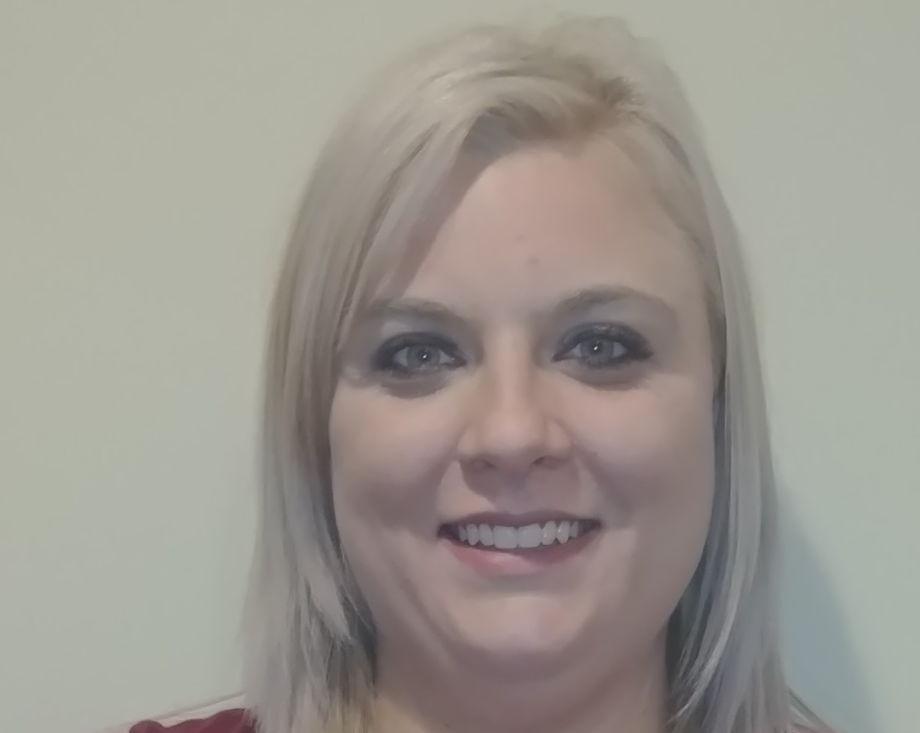 Ms. Dillenbeck , Infant Teacher