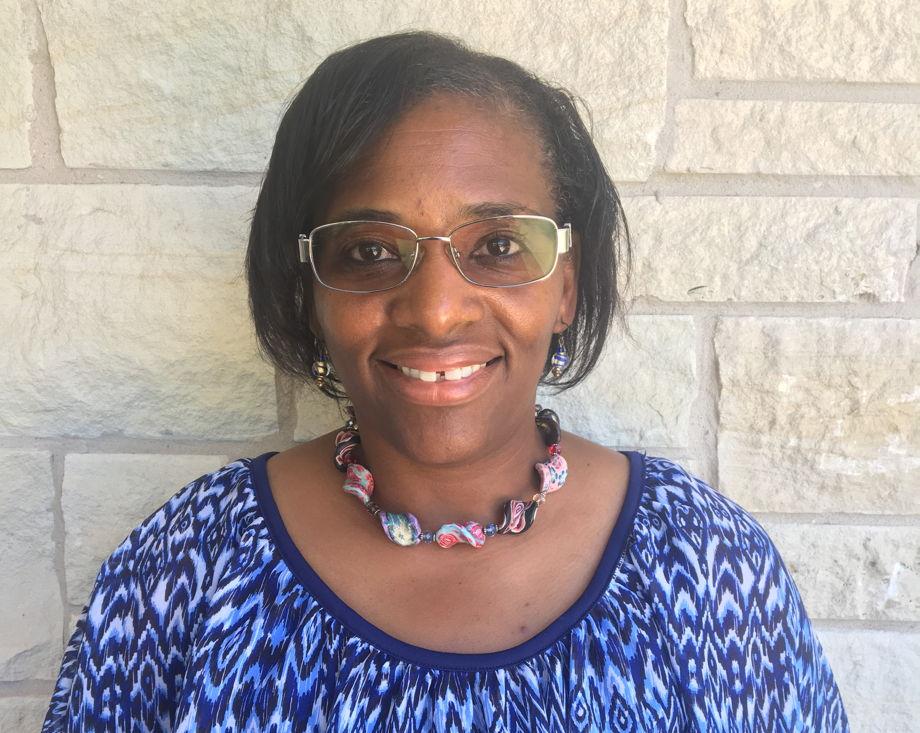Ms. Malaika , Support Teacher
