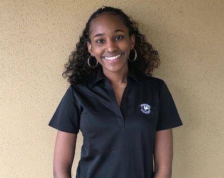 Ms. Deja H. , Explorers Teacher