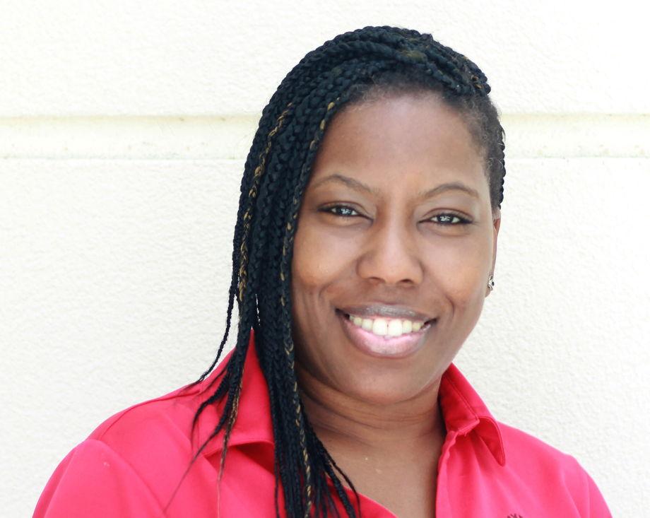Cecily Hilton , PreKindergarten Teacher