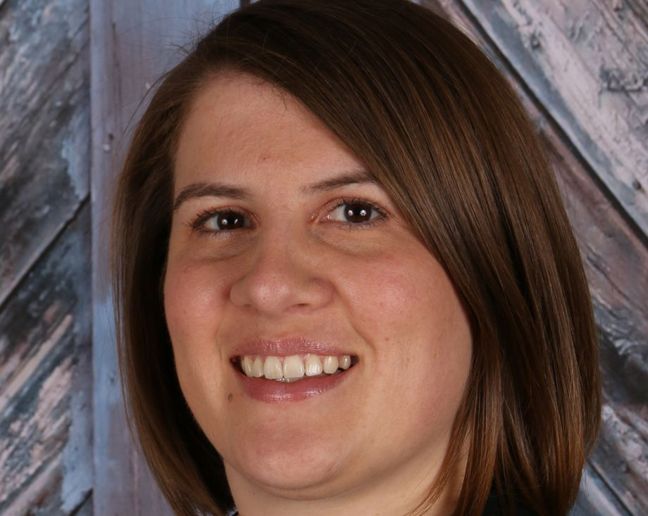 Ms. Rachel Roggemann , Assistant Director of Education