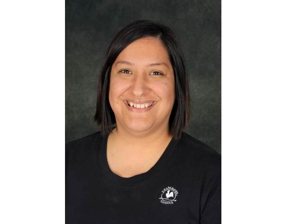 Ms. Tara Arguijo , Director of Schools