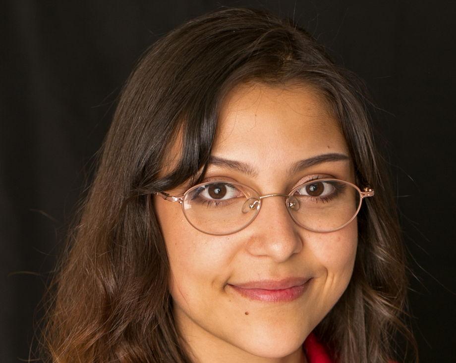 Sierra Baltazar , Lead Teacher-Toddlers