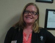 Elizebeth Woods, Education Coach
