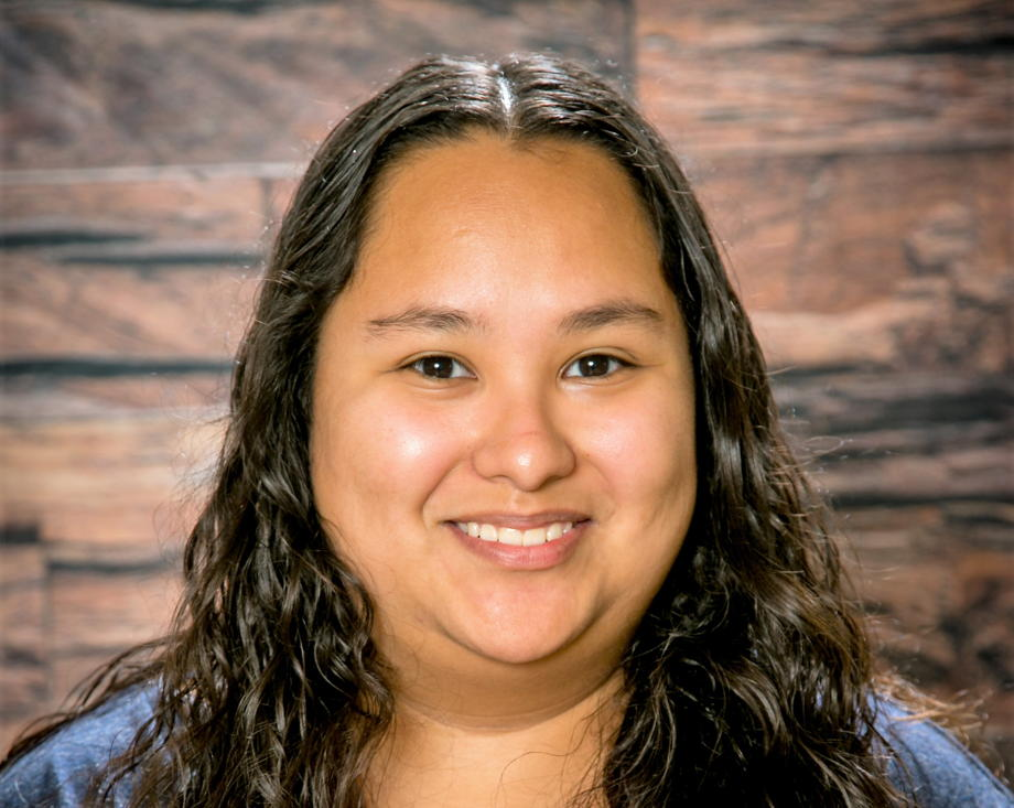Ms. Stephanie Miranda , Preschool II Lead Teacher