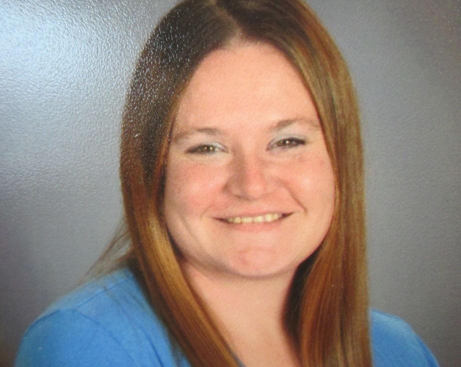 Ms. Jackie , Lead Preschool 1/ Explorers Teacher