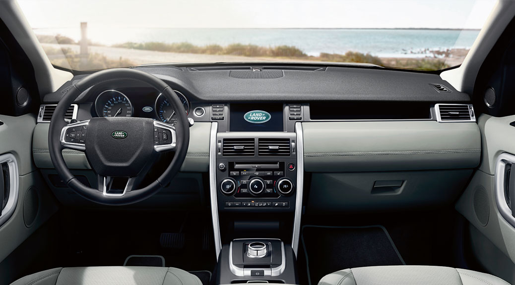 2015-Landrover-Discovery-Sport-interior.jpg