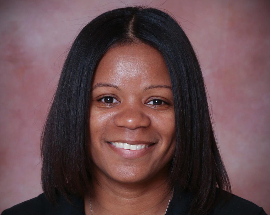 Mrs. Racquel Stewart , Pre-Kindergarten Lead Teacher