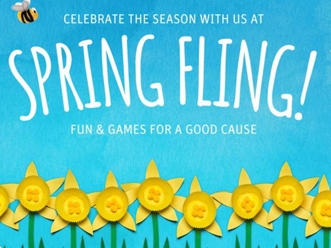 springflingpic