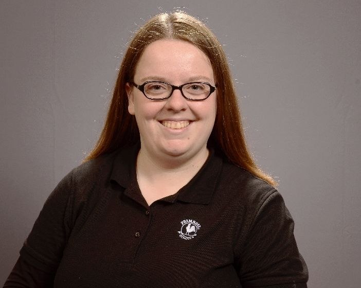 Laura , Explorer Lead Teacher