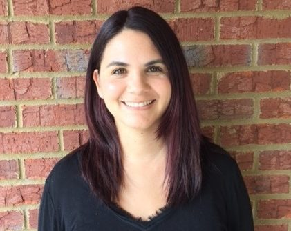 Mrs. Crystal Hernandez , Young Infant Assistant Teacher