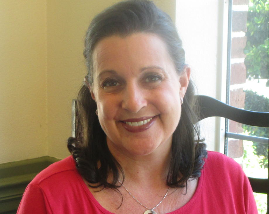 Mrs. Karen Howell, Co-Director