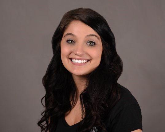 Ms. Sierra Steveson , Assistant Director
