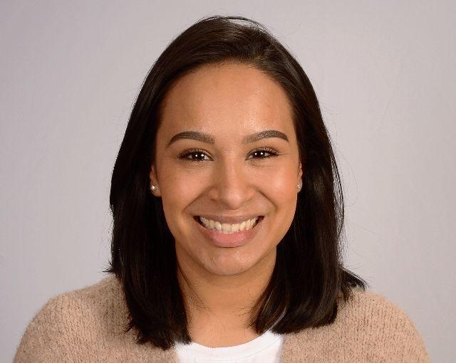 Sandy Delgado , Administrative Assistant